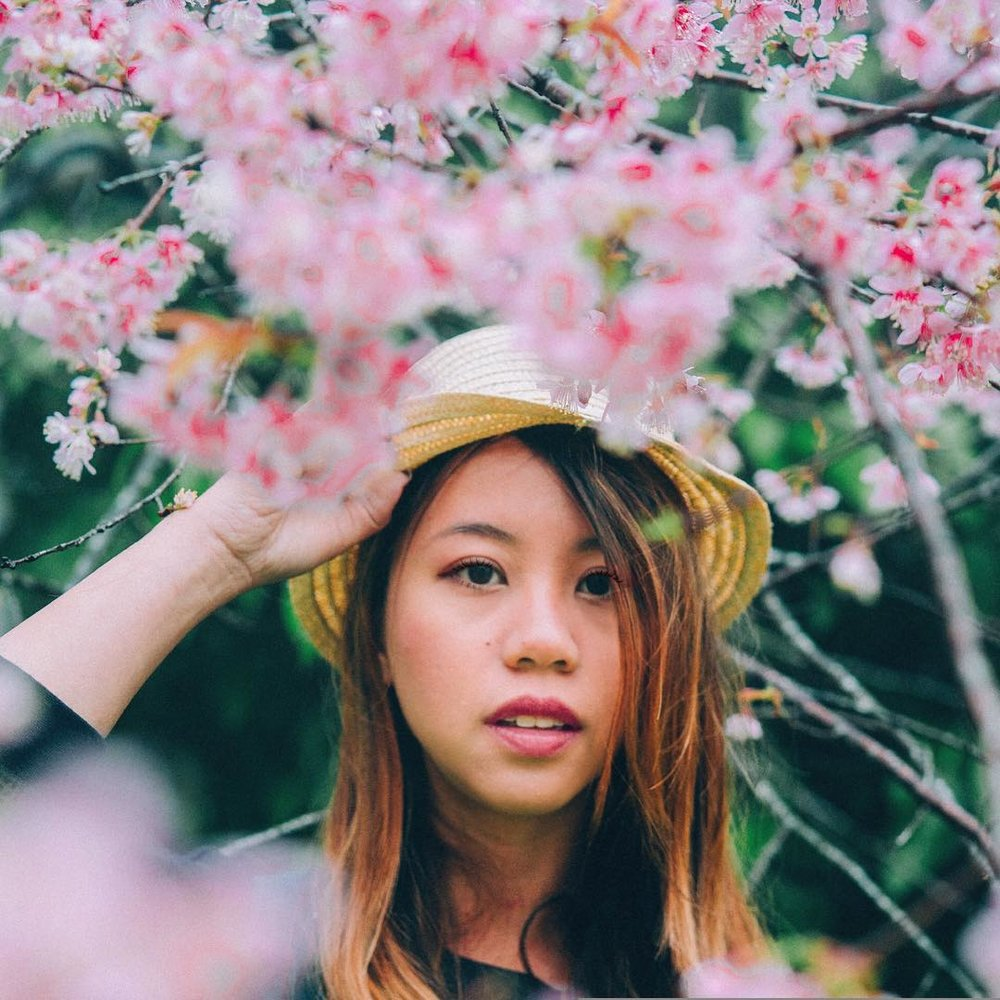 5_Don Lim.jpg
