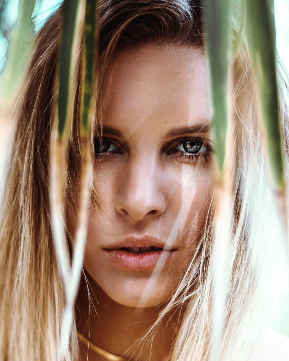 Audrey Smoak.jpg