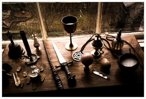 Emma is going to a school for witches and wizards next year and needs to buy new supplies. She must buy a cauldron for $34.85, three candle sticks for $4.58 each, and one new wand for $42.85. How much money must Emma spend on her new magical supplies?