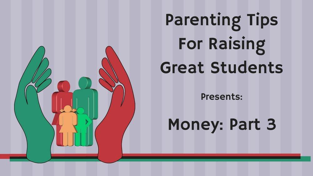 Parenting TipsFor RaisingGreat Students.jpg