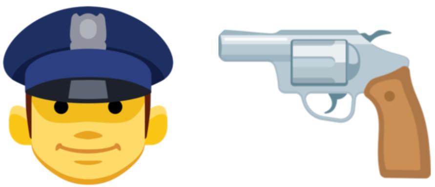officer-gun.png