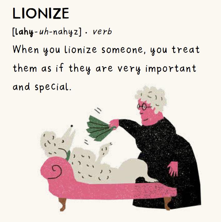 loinize.png