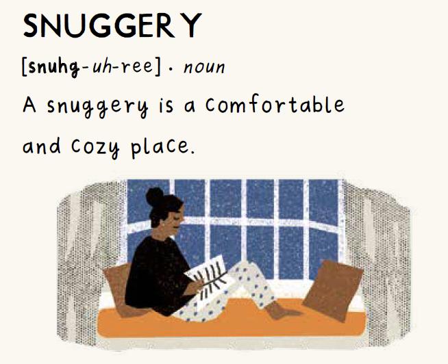 snuggery PM.png