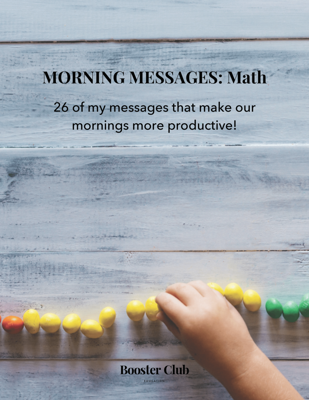 MorningMessage_Math - cover2.png