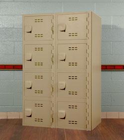 lockers-oyster.jpg