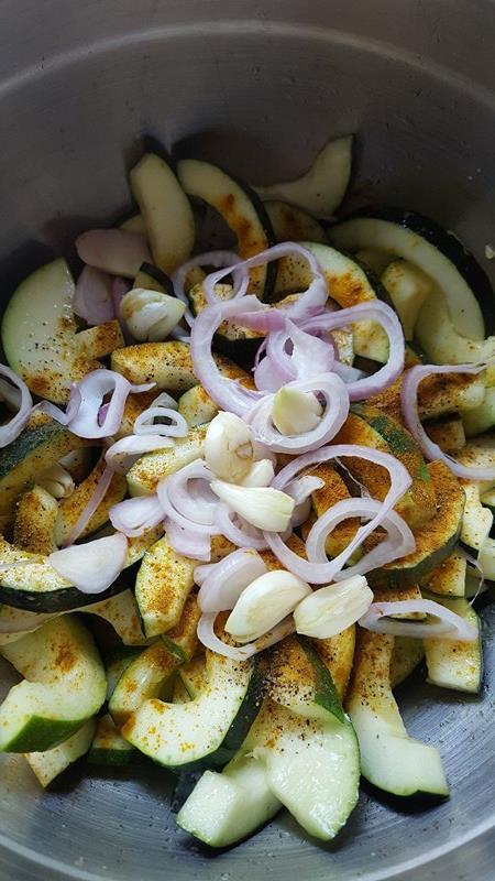 Pre-roasted zucchini 2.jpg