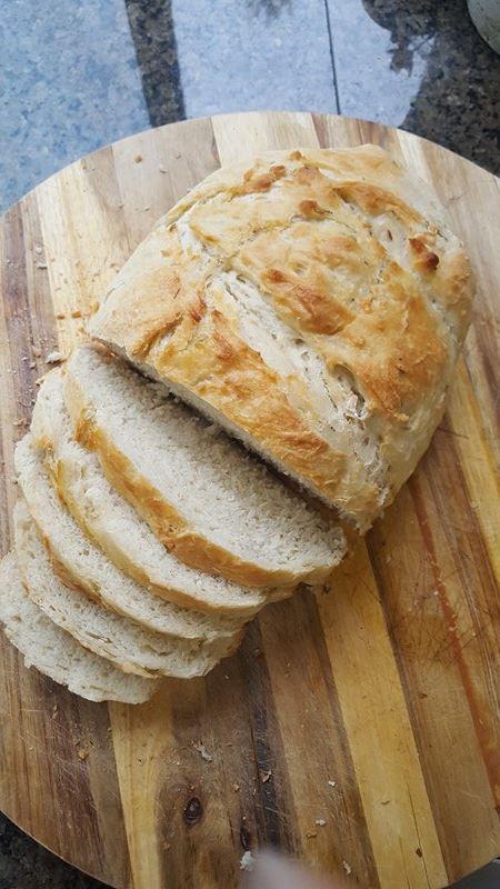 bread 5.jpg