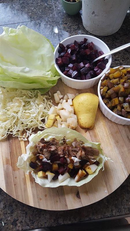 pork and beet taco.jpg