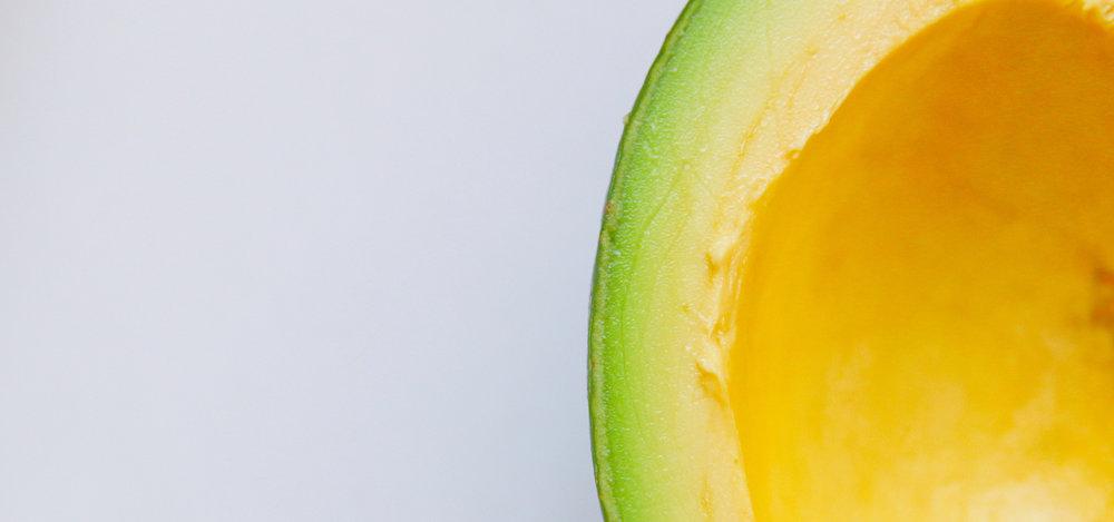 herbs-and-heart-avocado