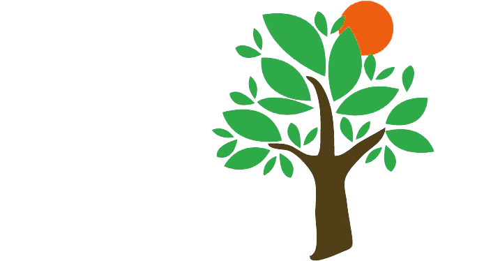 What is an organic food and why its better than non organic.