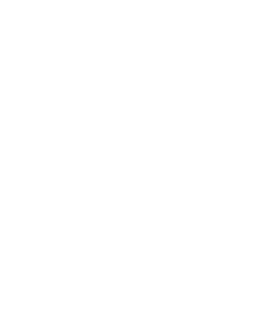 juice bar.png