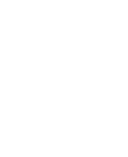 organic deli.png