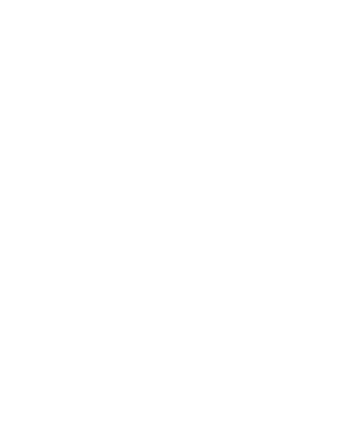 tasty smoothies.png
