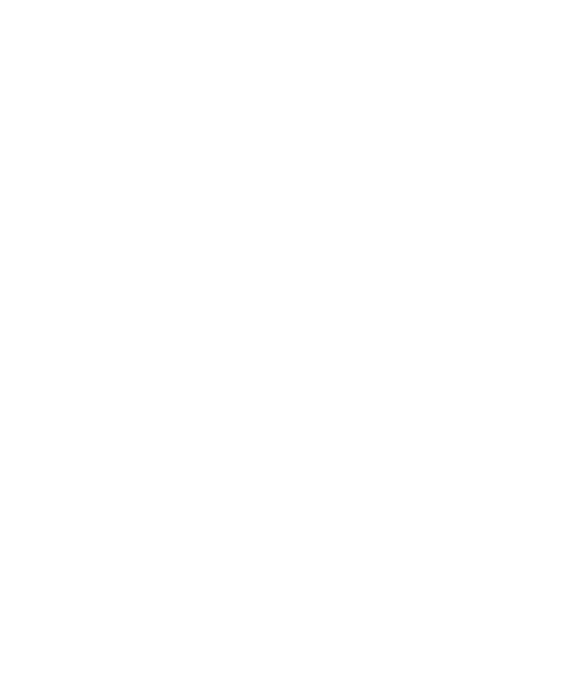 treats.png