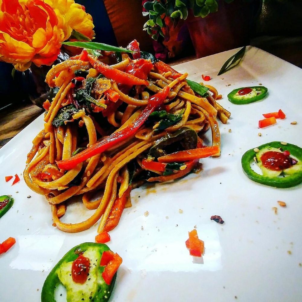 udon noodle.jpg