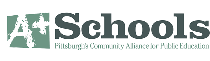 A Plus Schools Logo.png