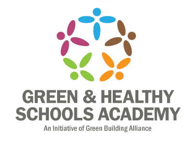 green-healthy-schools-academy-logo_square.png