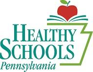 HealthySchoolsPA-Logo.png