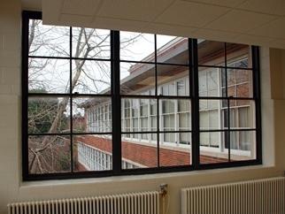 School-Window.jpg