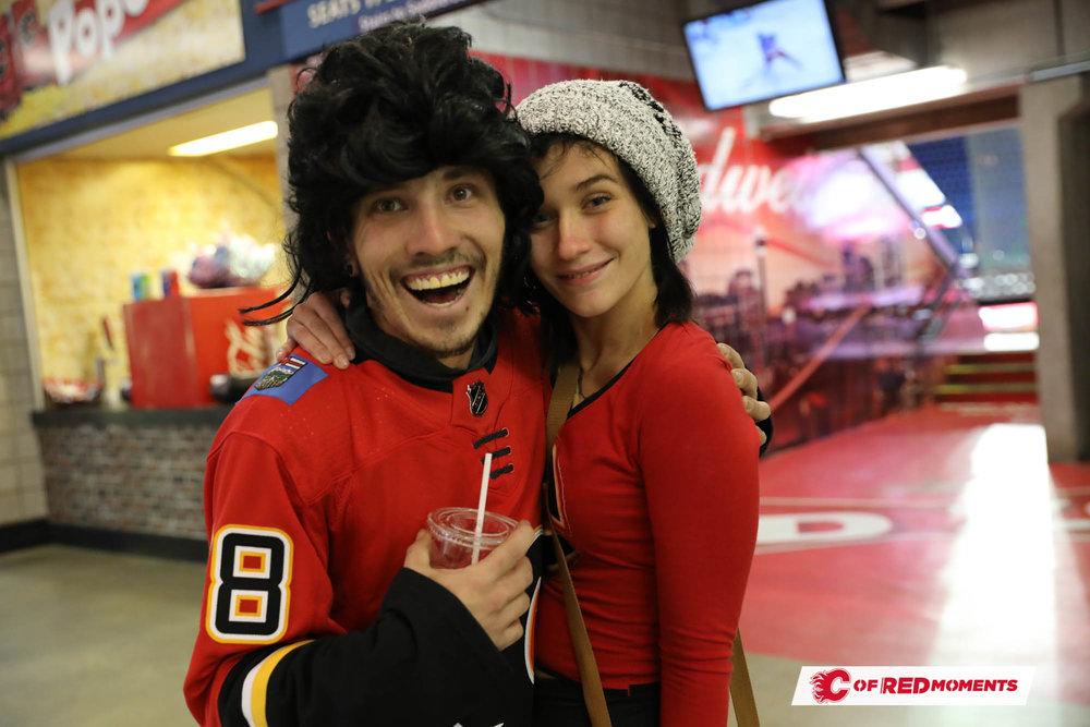 CalgaryFlamesPillars--2.jpg