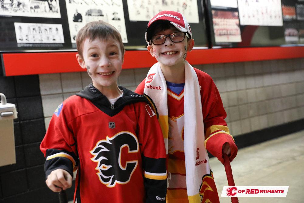 CalgaryFlamesPillars--3.jpg