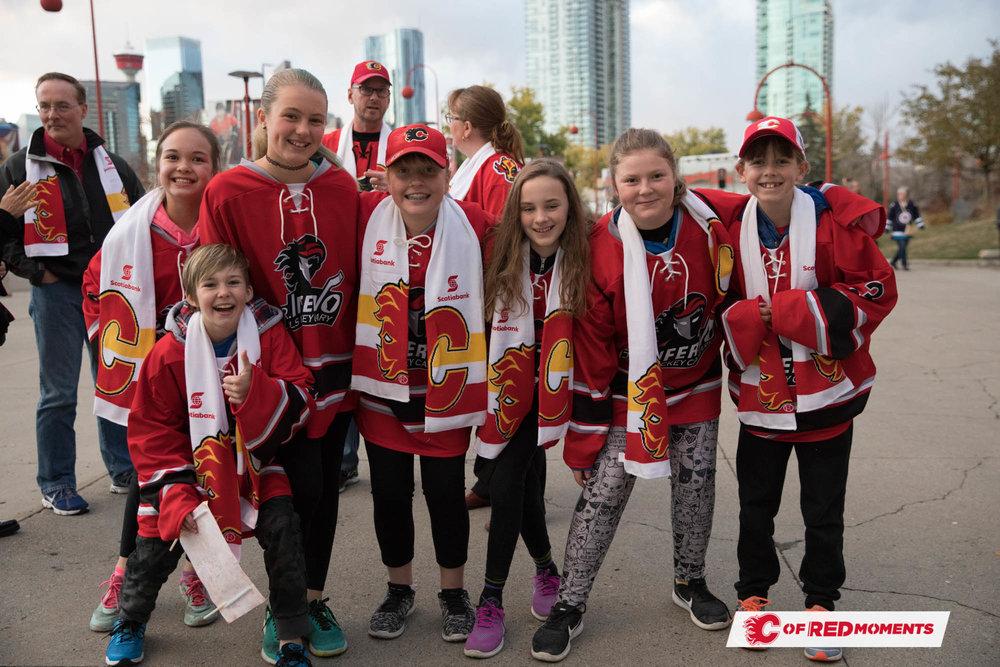 CalgaryFlamesPillars--4.jpg