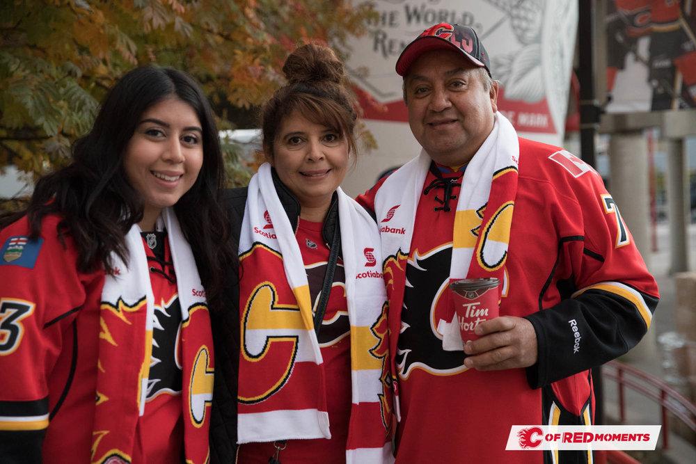 CalgaryFlamesPillars--5.jpg