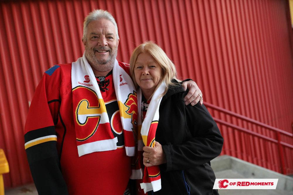 CalgaryFlamesPillars--7.jpg