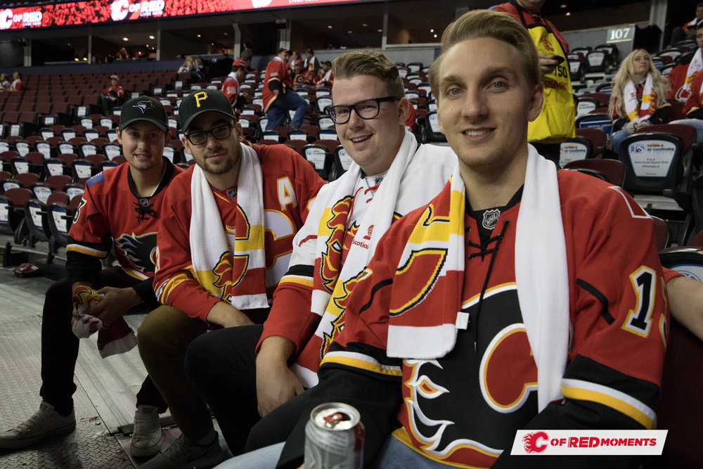 CalgaryFlamesPillars--11.jpg