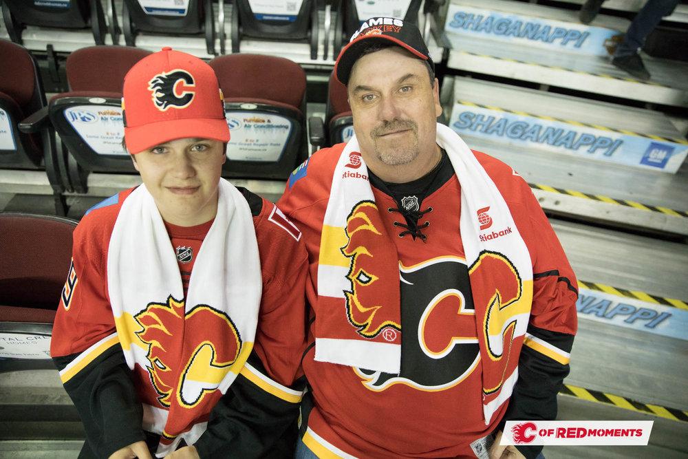 CalgaryFlamesPillars--13.jpg