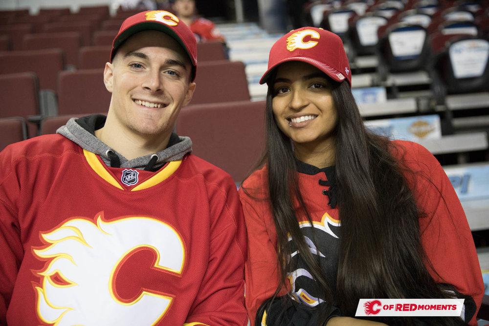 CalgaryFlamesPillars--14.jpg