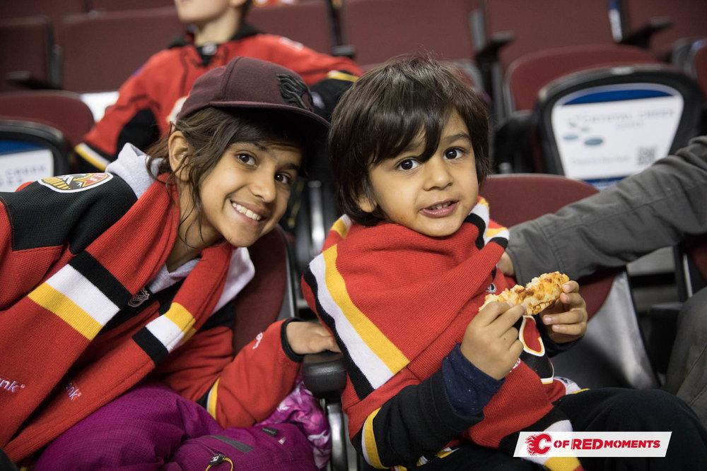 CalgaryFlamesPillars--15.jpg