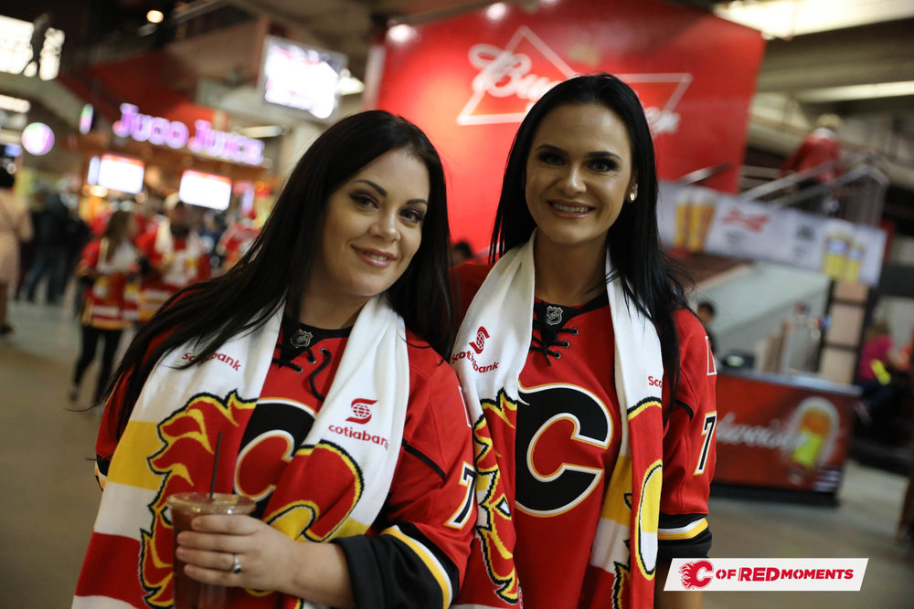 CalgaryFlamesPillars--17.jpg