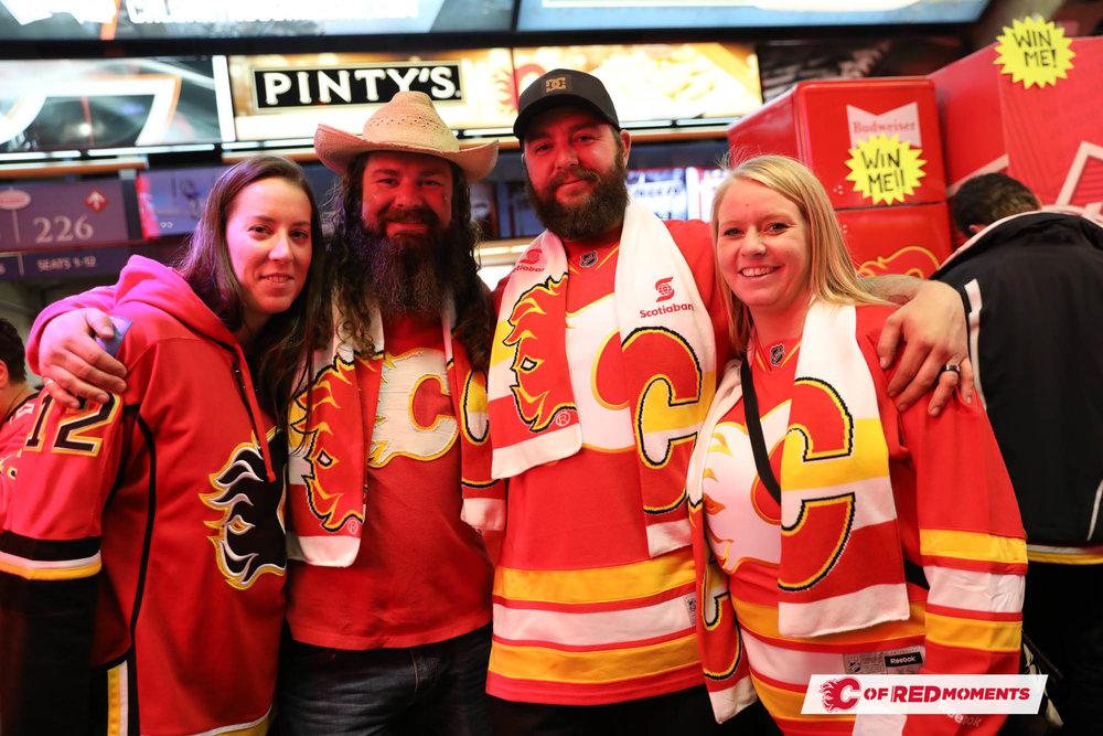 CalgaryFlamesPillars--19.jpg