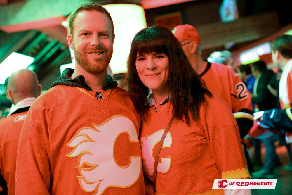 CalgaryFlamesPillars--21.jpg