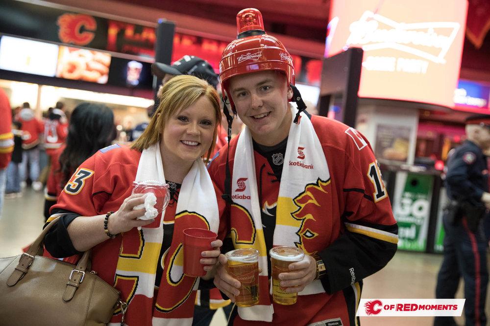 CalgaryFlamesPillars--23.jpg