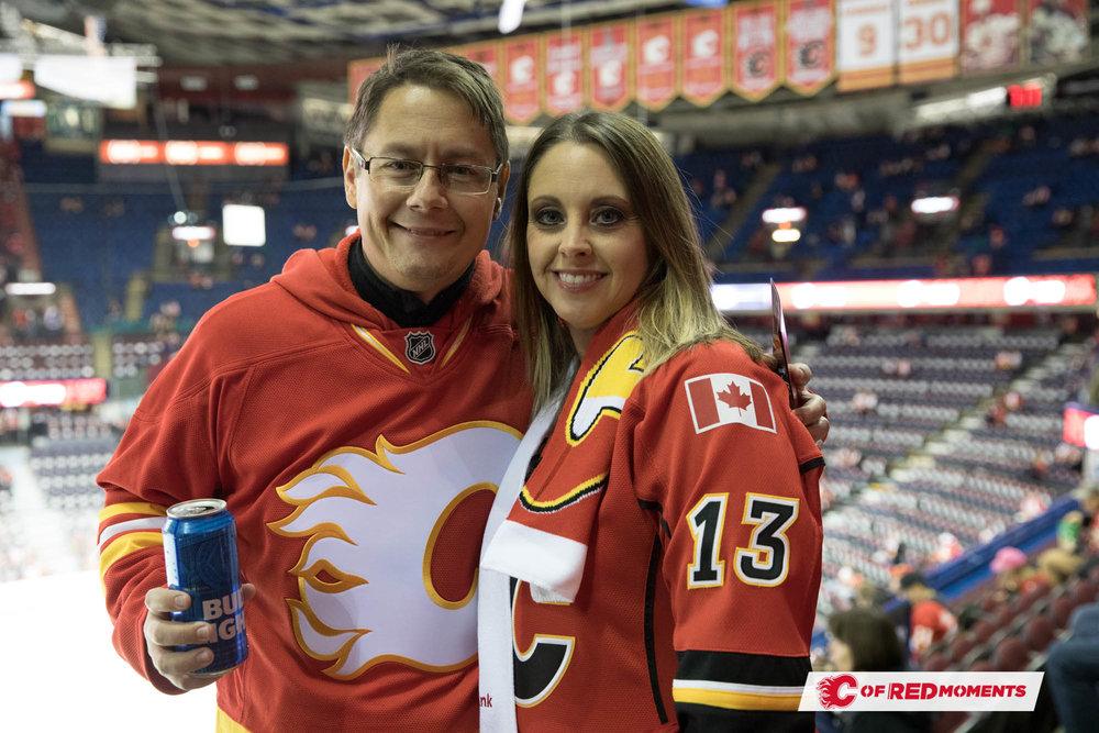 CalgaryFlamesPillars--24.jpg