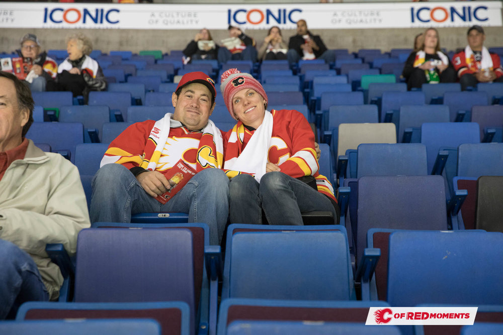 CalgaryFlamesPillars--25.jpg
