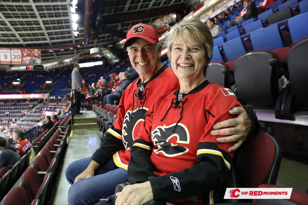CalgaryFlamesPillars--26.jpg