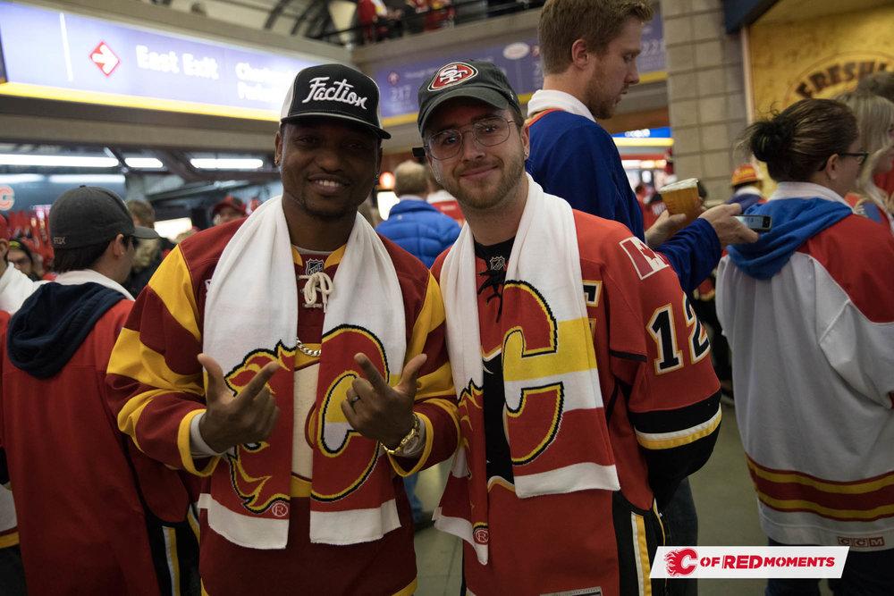CalgaryFlamesPillars--28.jpg