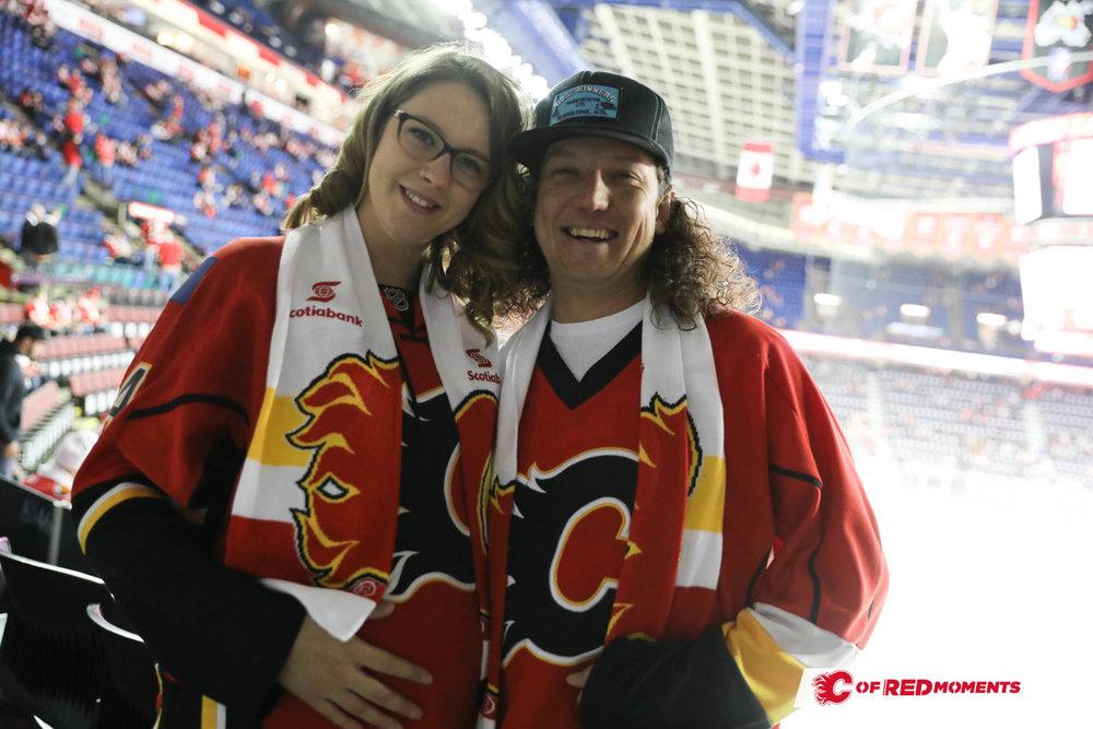 CalgaryFlamesPillars--32.jpg