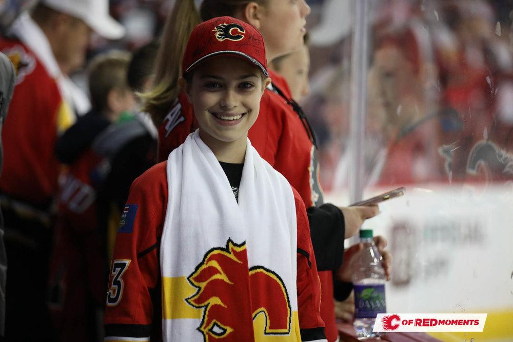 CalgaryFlamesPillars--38.jpg