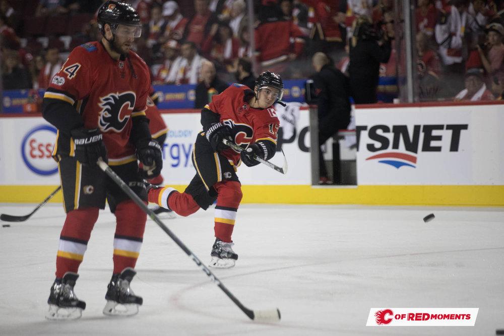 CalgaryFlamesPillars--46.jpg