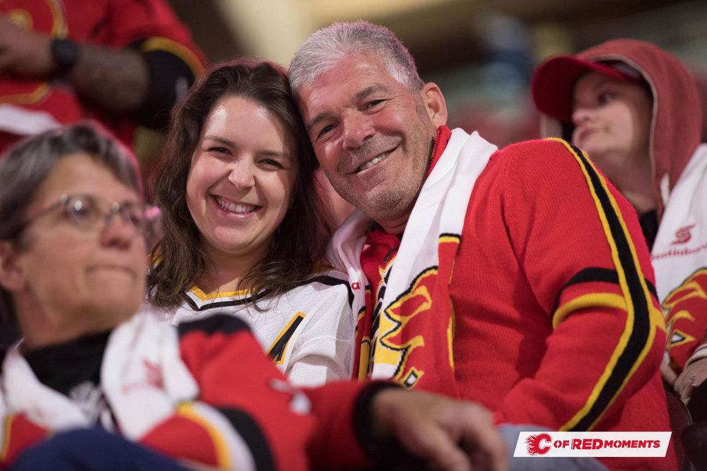 CalgaryFlamesPillars--50.jpg