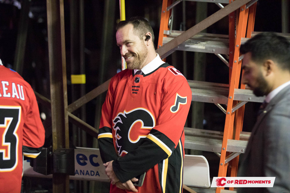 CalgaryFlamesPillars--51.jpg