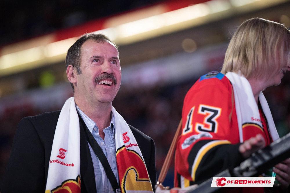 CalgaryFlamesPillars--52.jpg
