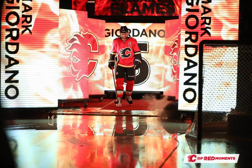 CalgaryFlamesPillars--61.jpg