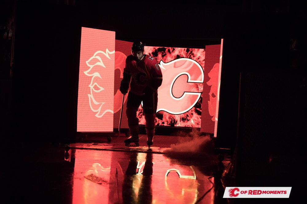 CalgaryFlamesPillars--62.jpg