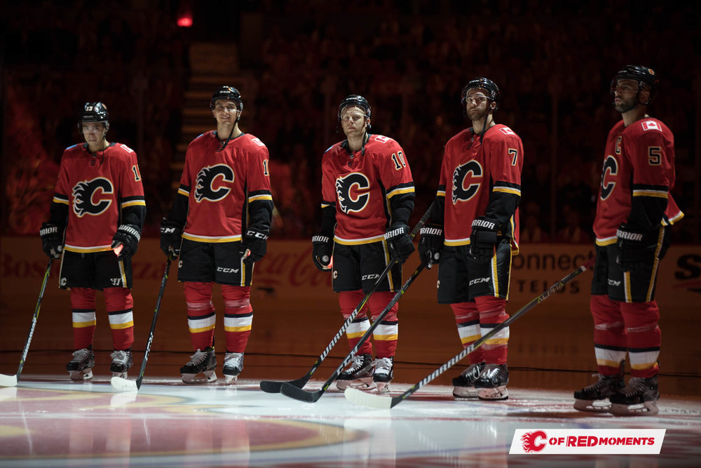 CalgaryFlamesPillars--66.jpg