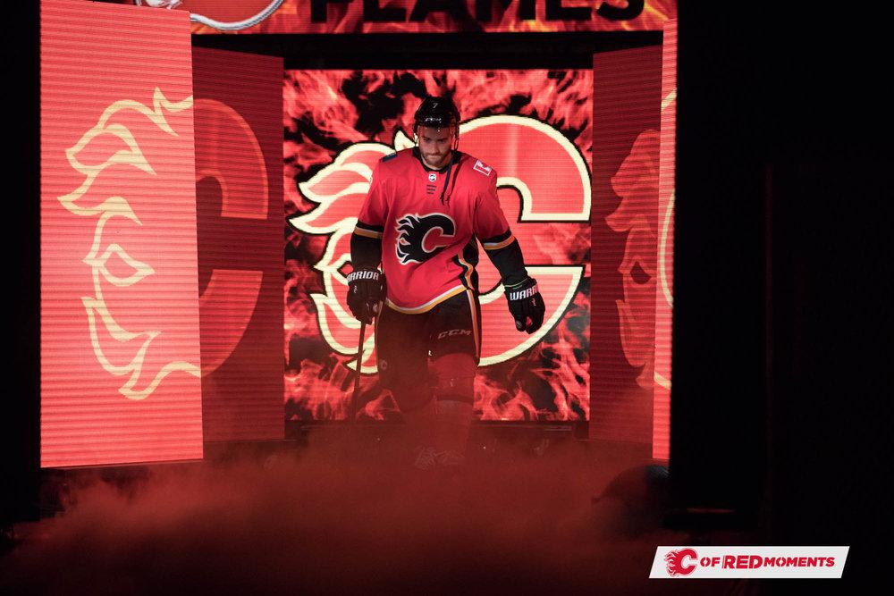 CalgaryFlamesPillars--65.jpg